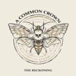 A Common Crown