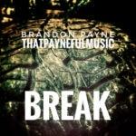 Brandon Payne