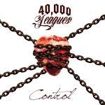 40,000 Leagues